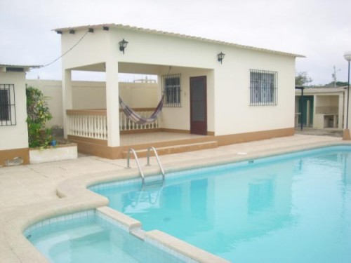 salinas-ecuador-houses-for-sale