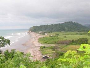 ecuador-real-estate-beachfront
