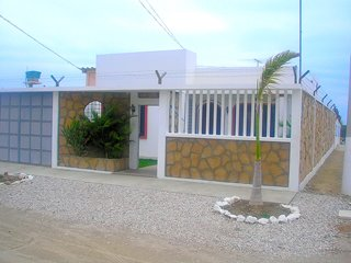 ballenita-real-estate-for-sale