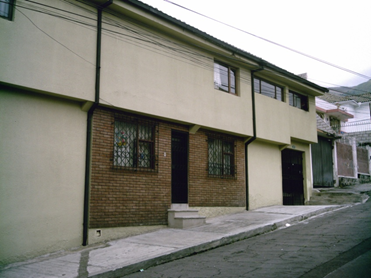 building-for-sale-centro-quito