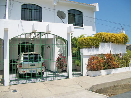 chipipe-house-for-sale