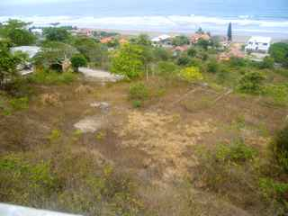 olon-oceanview-lot-for-sale