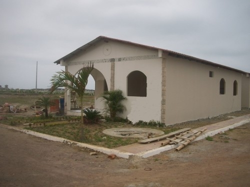 playas-ecuador-house-for-sale