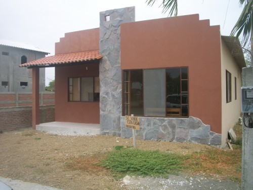 playas-ecuador-property-for-sale