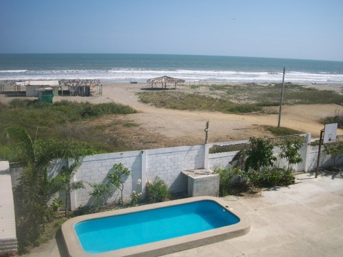 playas-real-estate-for-sale