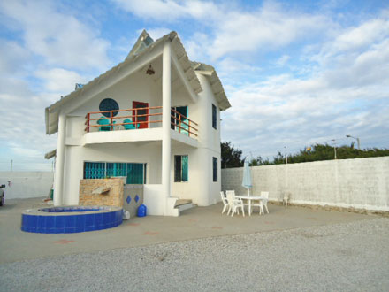 punta-carnero-house-for-sale