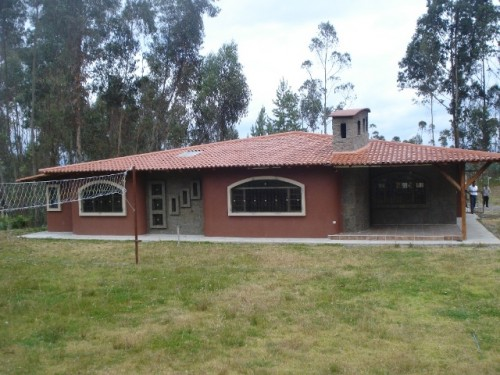 quinta-for-sale-in-cuenca