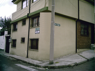 quito-house-for-sale-centro