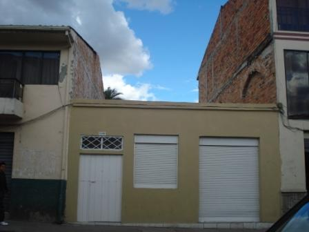 rental-property-for-sale-cuenca
