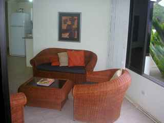suite-for-sale-in-salinas-ecuador