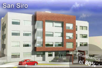 San-siro-quito-apartments