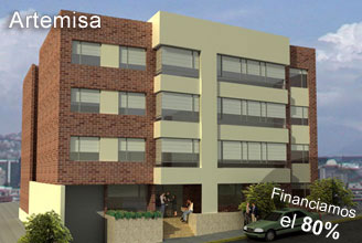 artemisa-quito-apartments