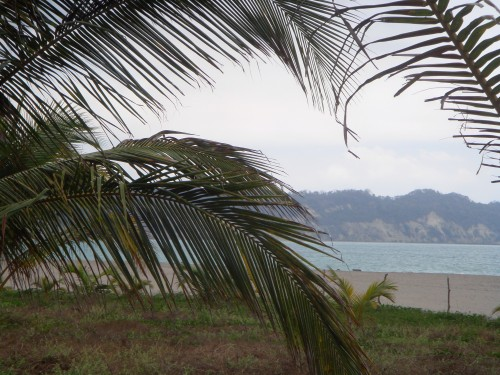 coco-beach-village-ecuador