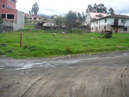 lot-for-sale-in-cuenca-ecuador