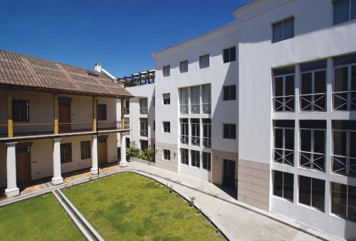 quito-houses-for-sale-in-centro-historico