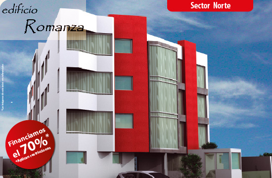 romanza-apartments-quito