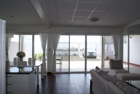 san-clemente-house-for-sale