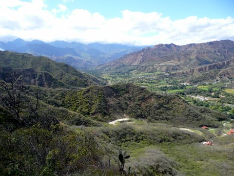 vilcabamba-homes-for-sale