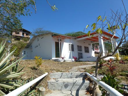 montanita-house-for-rent
