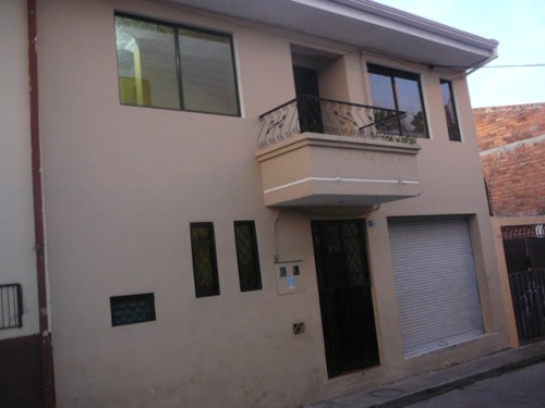 cuenca-condos-for-sale