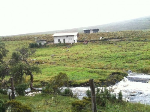 cuenca-ecuador-farm-for-sale