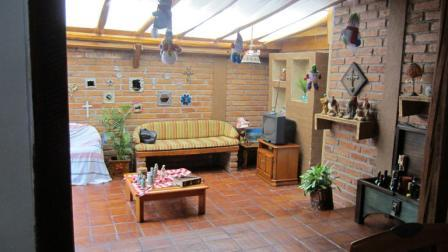 cuenca-villa-for-sale
