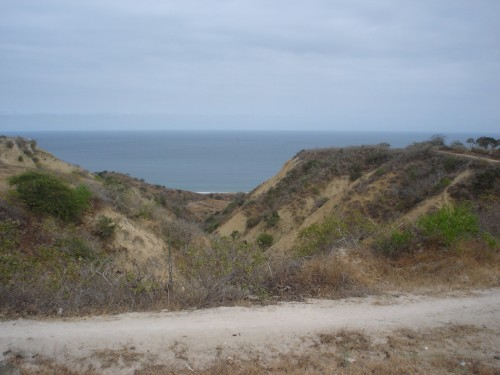 santa-marianta-land-for-sale