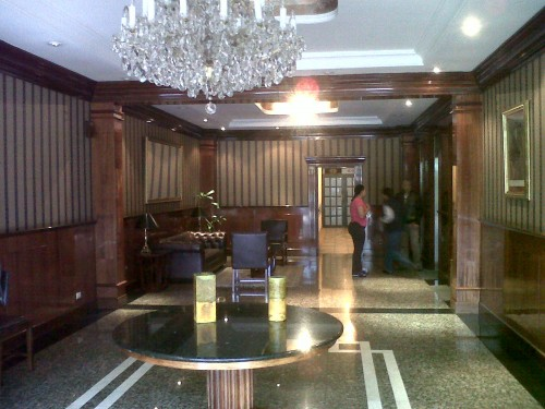 apartment-plaza-real-quito