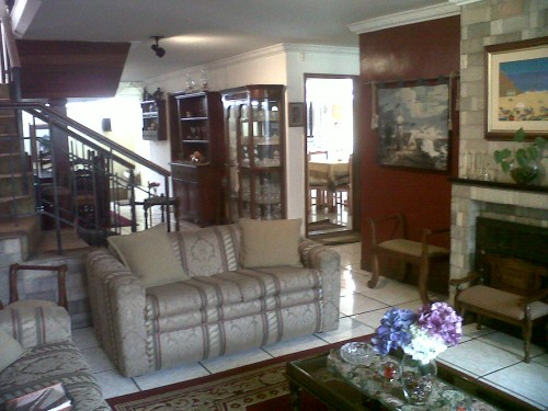 house-for-sale-av-inca-quito
