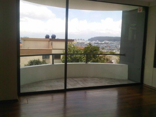 quito-condo-for-sale
