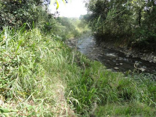 vilcabamba-lot-for-sale