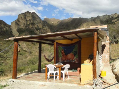 vilcabamba-real-estate-for-sale