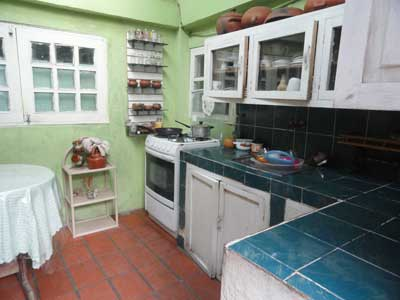 vilcabamba-house-for-sale