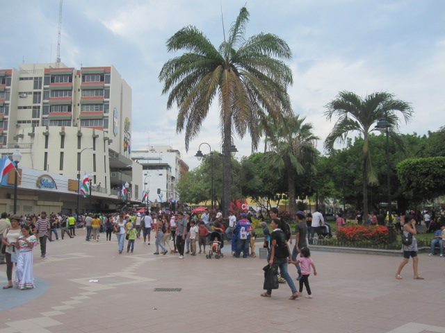 Image result for Ecuador City  Machala