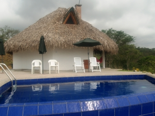 olon-villa-for-rent
