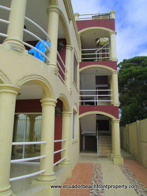crucita-real-estate-for-sale
