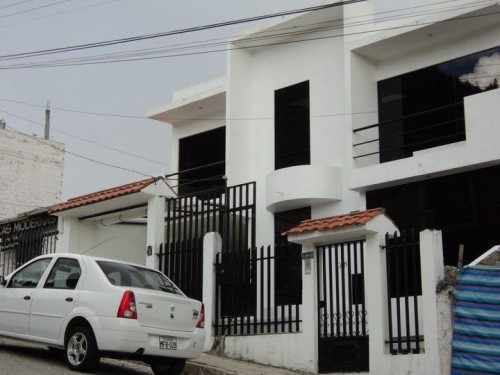 loja-condo-for-rent