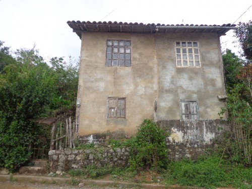 zaruma ecuador house for sale