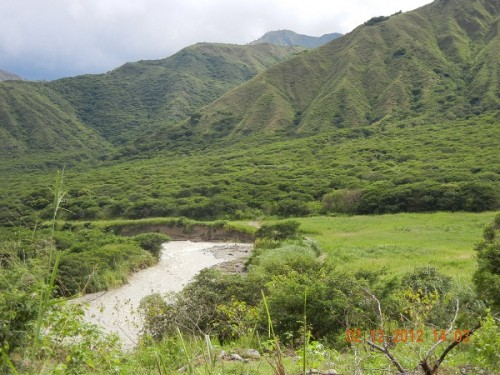 vilcabamba-land-for-sale